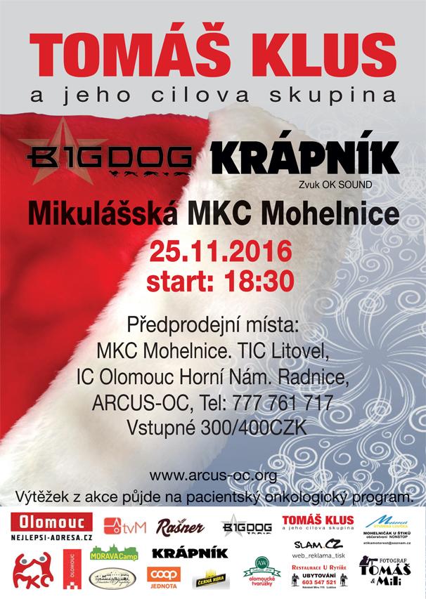 img_novinka_105190.jpg
